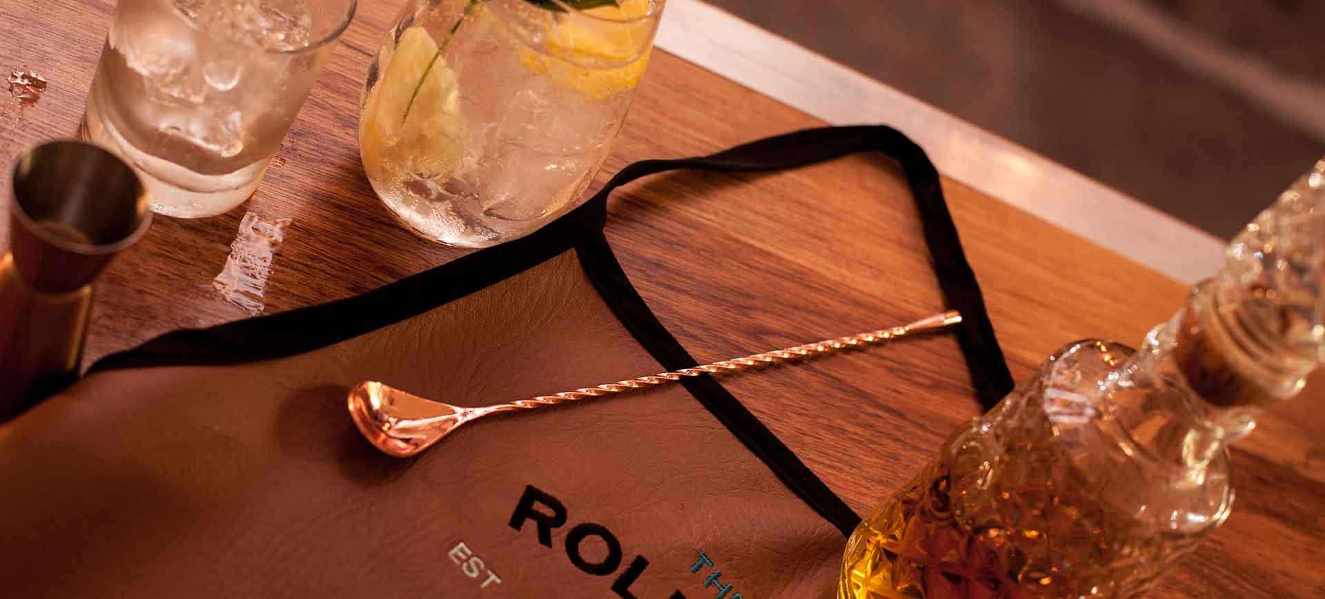artisan-roller-bar2